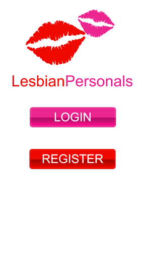 barrancabermeja lesbian personals Profiles in santander only women has a great community of lesbian and bisexual women datung in santander if you're looking for friends, chat or dating in santander, then only women is a great place to be.
