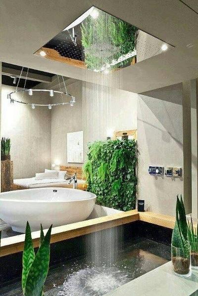 Home Decor Ideas Images Home Design Ideas