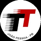 TELETAXI - João Pessoa/PB