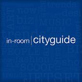 In-Room Cityguide