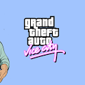Grand Theft Auto ViceCity II icon