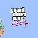Grand Theft Auto ViceCity II icon