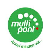Multipont Program