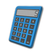 Math App
