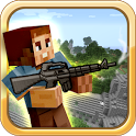 Block Island Survival Games icon
