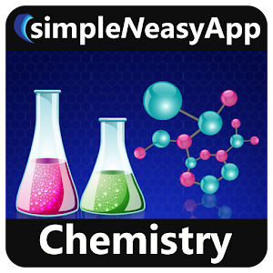 Chemistry by WAGmob 書籍 App Store-癮科技App