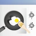 Az ételkészítés érdekességei icon