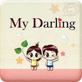 App MyDarling - Couple Application APK for Windows Phone