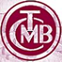 TCMB  Günlük Kur Döviz icon