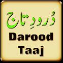 Darood-e-Taaj icon