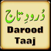 Darood-e-Taaj