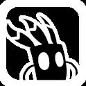 Shamy Spirits icon