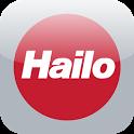 Hailo Müllwecker icon