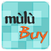 Mulubuy Macau (澳門網上商城)