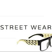 SlickStreetWear