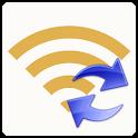 Hot Spot Starter icon