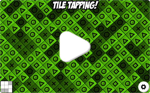 Tile Tapping Pro