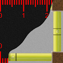 Ruler And Level Tools Pro icon