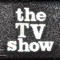 TV Shows Video Channel logo