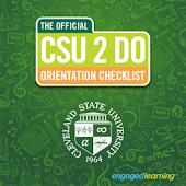 CSU 2 DO