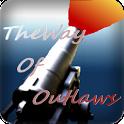 TheWayOfOutlaws_LITE icon