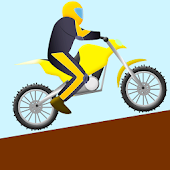 bike mountain game