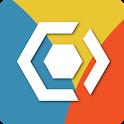 GreatFreedom CM-11.0 Theme icon
