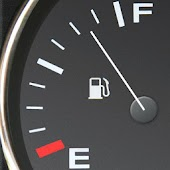 Battery Meter Fuel Gauge