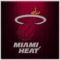 NBA - Miami Heat Theme