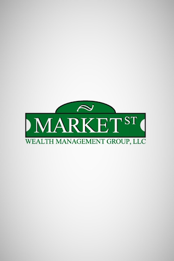 Market St Wealth Management