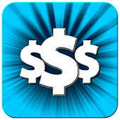 Money Machine Make/ Earn Money