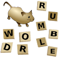 Word Rumble icon