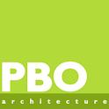 PBO Media icon