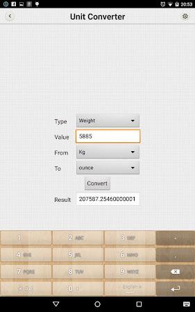 Abox Swiss Knife Tools 1.4.0 screenshot 86858