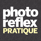 Photo Reflex Pratique