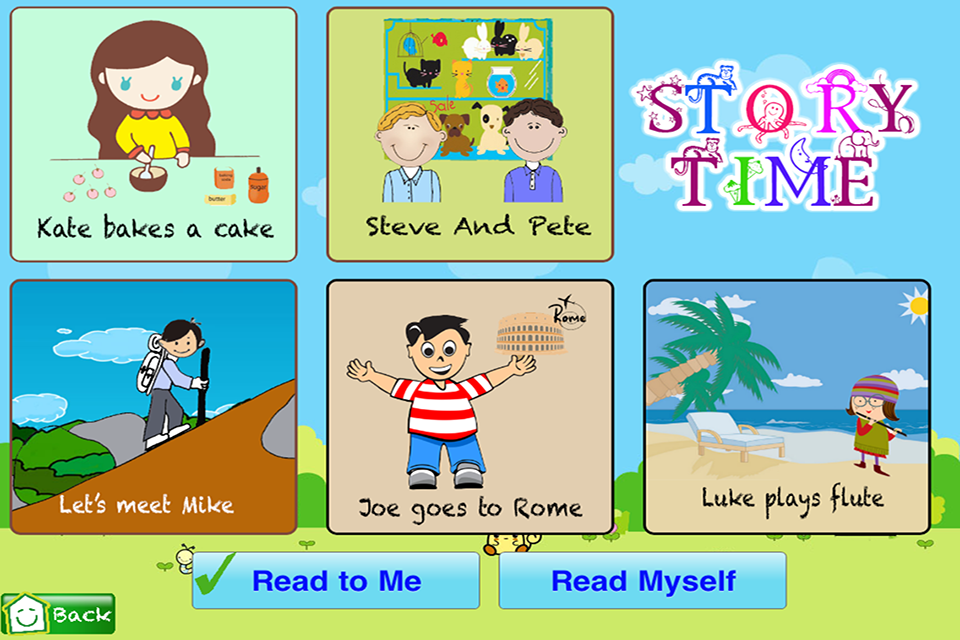 Phonics Vowels Sounds Phonics Long Vowel Short Story