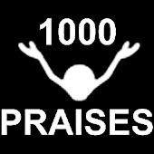 Thousand Praises