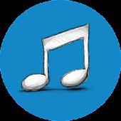 Music Tabata