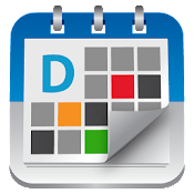 DigiCal Calendar & Widgets