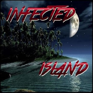 Free Apk android  Infected Island Demo 1.0  free updated on