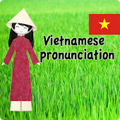 Learn vietnamese _ image voice