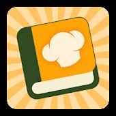 Ricette e Ingredienti - QChef
