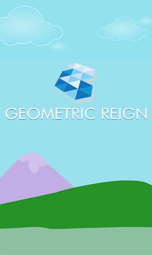 Geometric Reign