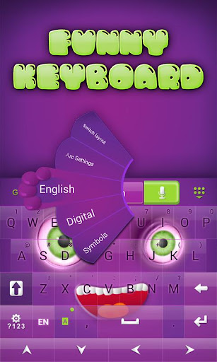 個人化必備免費app推薦|有趣的围棋键盘線上免付費app下載|3C達人阿輝的APP