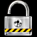 App Lock(App Protector) icon