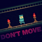 Don't Move icon