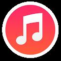 Bajar MP3 - Musica Ahora icon