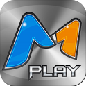 Mobo Play icon