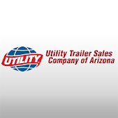 Utility Trailer Sales of AZ