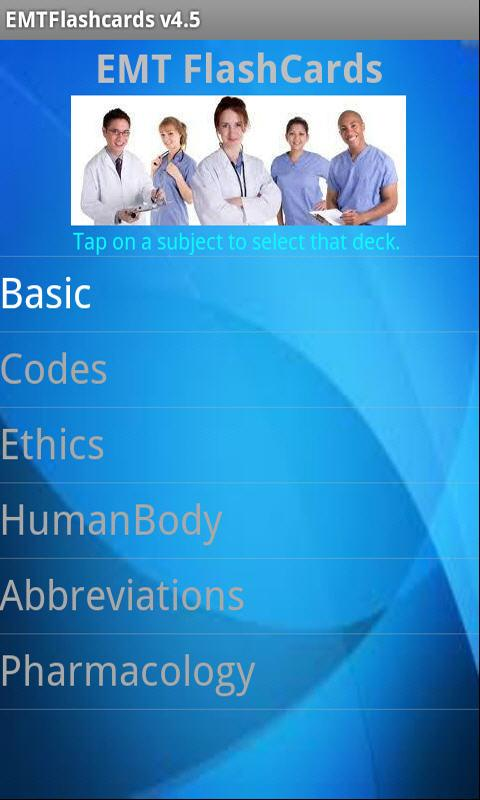 Search Result | EMS | Emergency medical technician, Emt ...